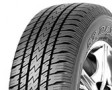 GT Radial Savero H/T Plus 225/75 R16 115/112R