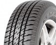 GT Radial Savero HT PLUS 235/75 R15 105T