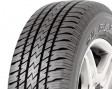 GT Radial Savero HT PLUS 255/70 R16 111T