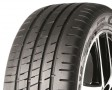 GT Radial SportActive 245/45 R18 100W