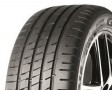 GT Radial SportActive SUV 255/55 R18 109W SUV