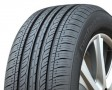 Habilead ComfortMax AS H202 205/45 R16 87V XL