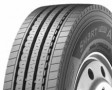 Hankook AH31 Smart Flex 315/70 R22.5 156/150L Южная Корея