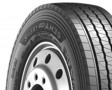 Hankook AH35 Smart Flex 215/75 R17.5 126/124M Южная Корея PR12