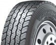 Hankook DH35 Smart Flex