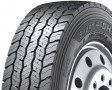 Hankook DH35 Smart Flex 235/75 R17.5 132/130M Южная Корея