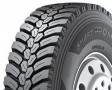 Hankook DM09 Smart Work 13 R22.5 156/150K Южная Корея