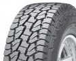 Hankook Dynapro AT-m RF10 255/70 R17 110T Южная Корея
