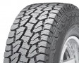 Hankook Dynapro AT-m RF10 235/70 R16 107T Южная Корея XL