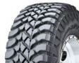 Hankook Dynapro MT RT03 LT33/12.5 R15 108Q Южная Корея