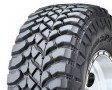 Hankook Dynapro MT RT03 LT245/75 R16 120/116Q Южная Корея 10PR
