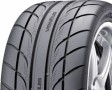 Hankook Ventus RS3 Z222 235/45 ZR17 94W