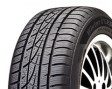 Hankook Winter I*Cept Evo W310 255/65 R16 109H