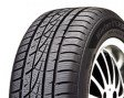 Hankook Winter I*Cept Evo W310 255/45 R18 103V XL Южная Корея