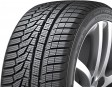 Hankook Winter I*Cept Evo2 W320 215/45 R18 93V Венгрия XL