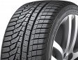 Hankook Winter I*Cept Evo2 W320 255/35 R18 94V XL Южная Корея