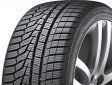 Hankook Winter I*Cept Evo2 W320A 255/60 R18 112V