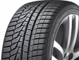 Hankook Winter I*Cept Evo2 W320A 235/60 R18 107H Южная Корея XL