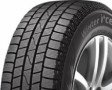 Hankook Winter I*Cept IZ W606 195/55 R16 91T XL Южная Корея