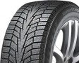 Hankook Winter i*cept iZ2 W616 245/45 R18 100T Южная Корея XL