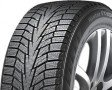 Hankook Winter i*cept iZ2 W616 245/50 R18 104T Южная Корея XL