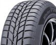 Hankook Winter I*Cept RS W442 195/60 R14 86T Венгрия