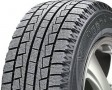 Hankook Winter i*cept W605 155/80 R13 79Q Южная Корея