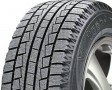 Hankook Winter i*cept W605 155/70 R13 75Q Южная Корея