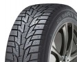 Hankook Winter I*Pike RS W419 215/70 R15 97T Южная Корея