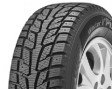 Hankook Winter i*Pike LT RW09 205/65 R15C 102/100T Южная Корея