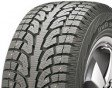 Hankook Winter I*Pike RW11 265/60 R18 110T Южная Корея