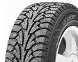 Hankook Winter I*Pike W409 225/75 R15 102S Южная Корея