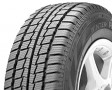 Hankook Winter RW06 205/65 R16 107/105T Южная Корея C