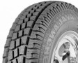 Hercules Avalanche X-Treme 255/55 R18 109S