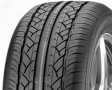 Interstate Sport SUV GT 245/70 R16 111H SUV
