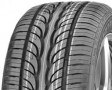 Interstate Touring IST-1 185/60 R15 88H