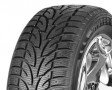 Interstate Winter Claw Extreme Grip 235/65 R17 104S