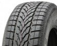 Interstate Winter IWT-2 Evo 225/40 R18 92V
