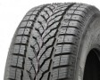 Interstate Winter IWT-2 Evo 215/65 R16 98H