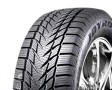 Joyroad Winter RX808 235/70 R16 109T XL