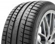 Kormoran Road Performance 215/55 R16 93V