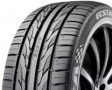 Kumho Ecsta PS31 225/40 ZR18 92W XL