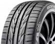 Kumho Ecsta PS31 245/45 ZR18 100W XL