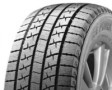 Kumho Ice Power KW21 205/50 R16 87Q Южная Корея