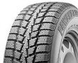 Kumho Power Grip KC11 235/65 R17 108Q XL