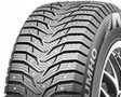 Kumho WinterCraft Ice WI31 205/70 R15 96T Южная Корея