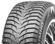 Kumho WinterCraft SUV Ice WS31 215/60 R17 96H Южная Корея SUV