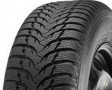 Kumho WinterCraft WP51 215/65 R15 96H