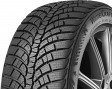 Kumho WinterCraft WP71 245/45 R18 100V