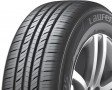 Laufenn G FIT aS LH41 205/65 R16 95H Индонезия